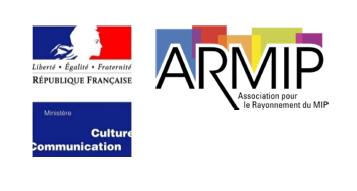 logo_armip_culture