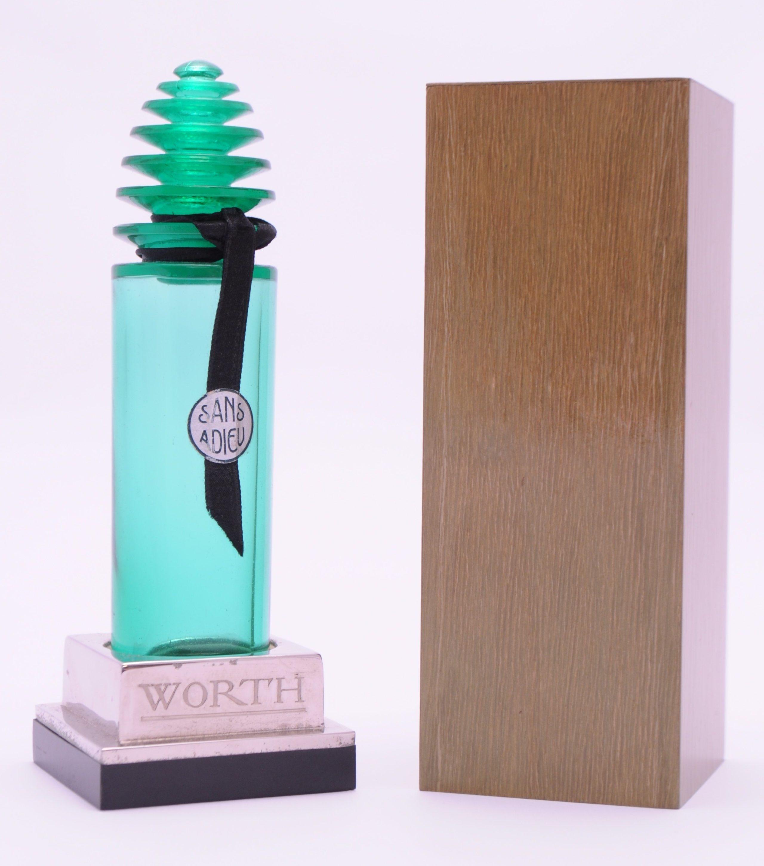 parfum_sans_adieu